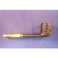 Pipe Peterson Rosslare Classic Rusticated 264