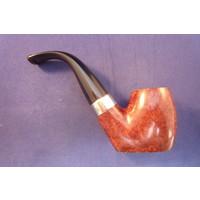 Pipe Peterson Aran 306