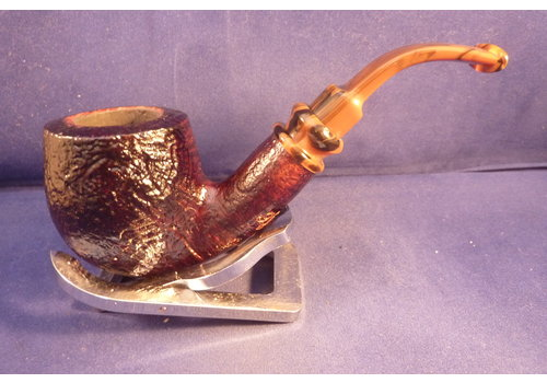 Pipe Neerup Classic Grade 2
