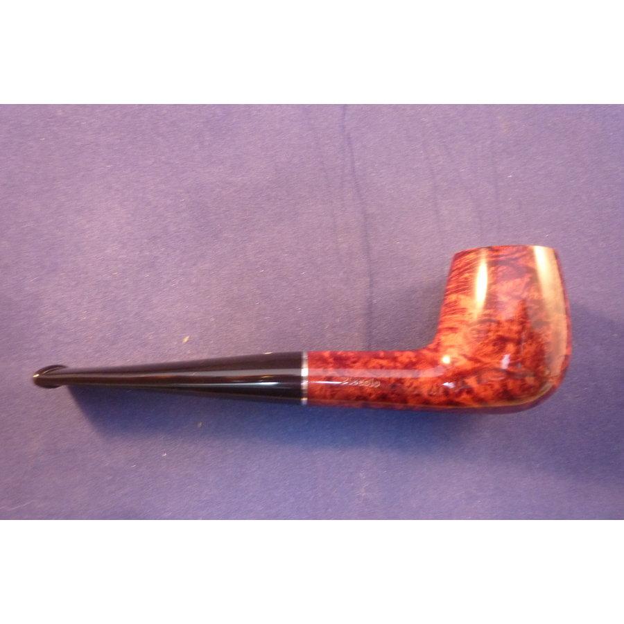 Pipe Vauen Piccolo PI122