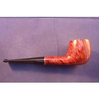 Pipe Vauen Piccolo PI123