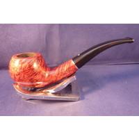 Pipe Vauen Piccolo PI125