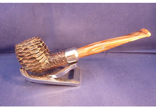 Pipe Peterson Derry 87