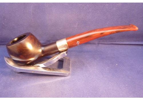 Pipe Peterson Irish Harp 406