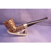Pipe Peterson Donegal Rocky 120