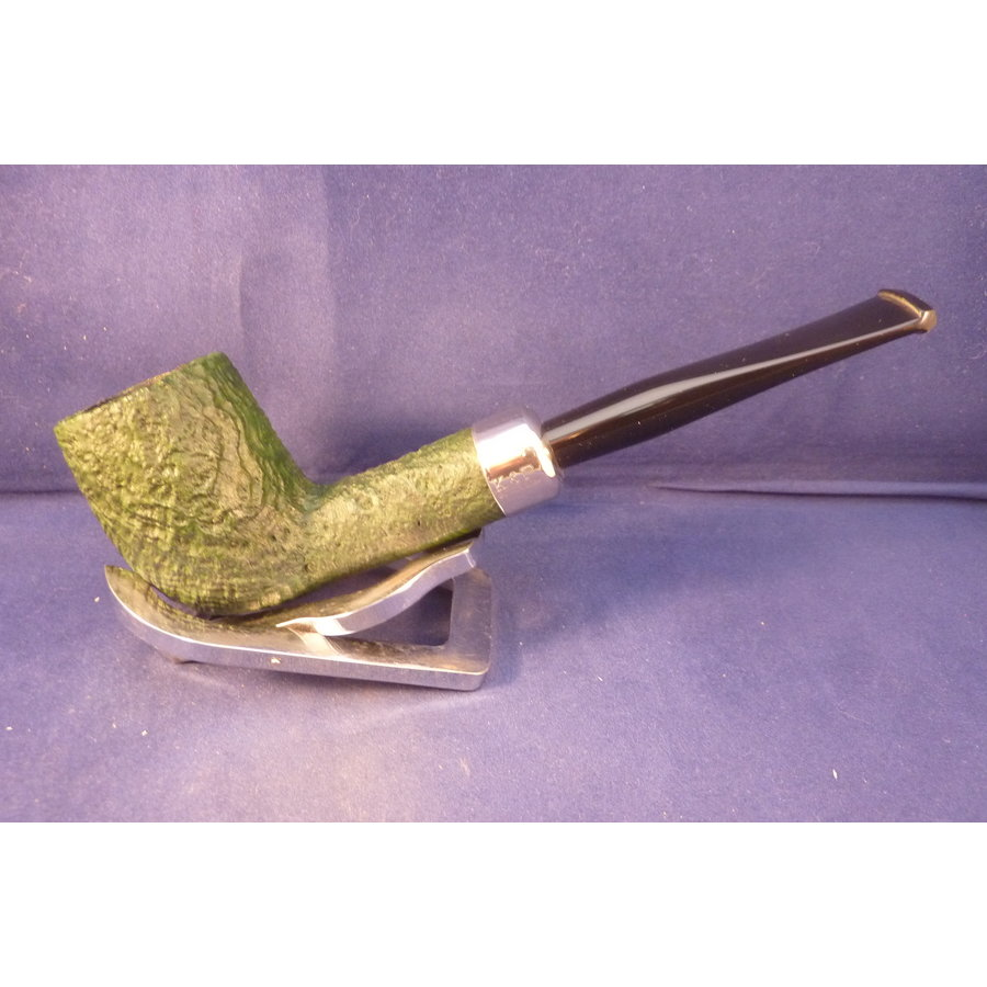 Pipe Peterson St. Patrick's Day 2020 106