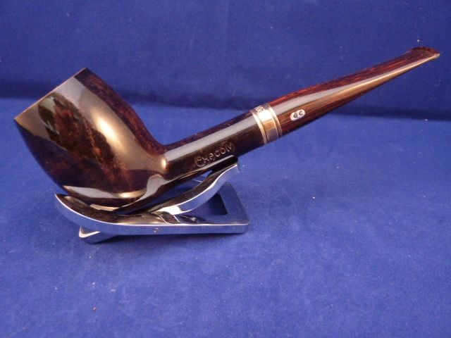 Sold Smoking Pipe Chacom Pipe of the Year 2011 S.200