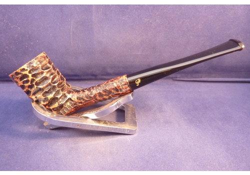 Pipe Peterson Aran Rustic 124
