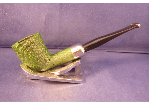 Pipe Peterson St. Patrick's Day 2020 120