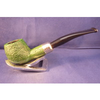 Pipe Peterson St. Patrick's Day 2020 408