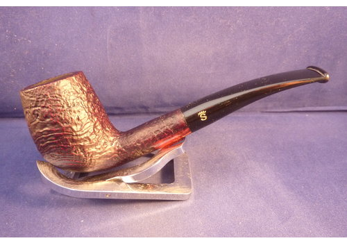 Pipe Stanwell De Luxe Sand 139