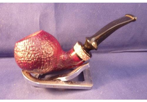 Pipe Nording Nose Warmer #1