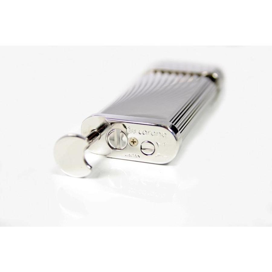 Pipe Lighter ITT Corona New Boy 66-3677