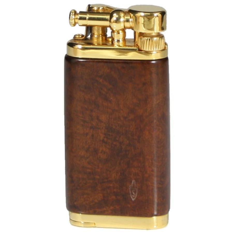 Pipe Lighter ITT Corona Old Boy 64-5005