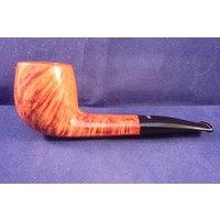 Pijp Stanwell Flame Grain