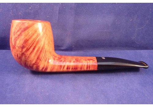 Pipe Stanwell Flame Grain