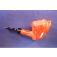 Pipe Winslow Crown 300