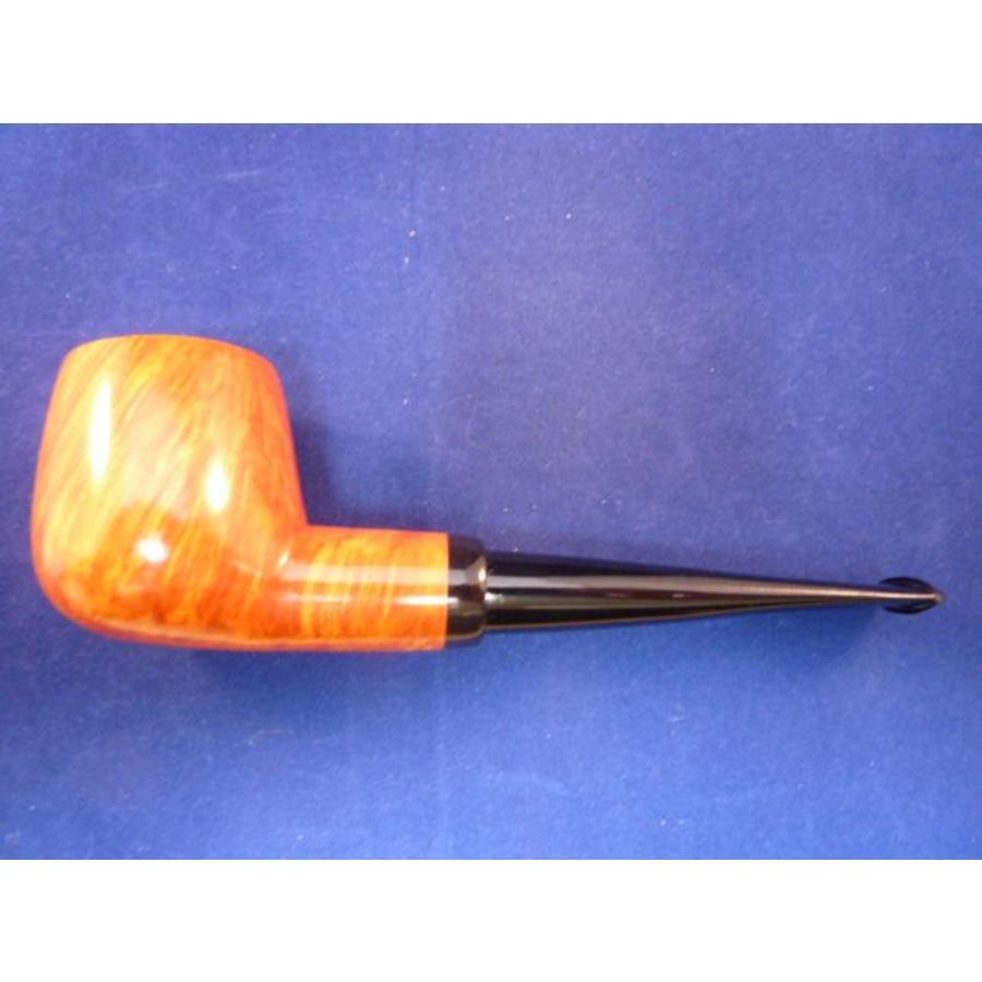 Pipe Peter Klein Freehand Grade B