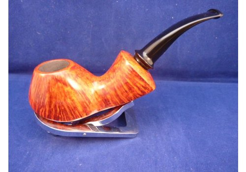 Pipe Peter Klein Freehand Grade B