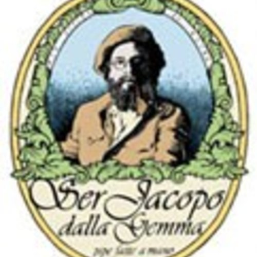 Ser Jacopo Pipes