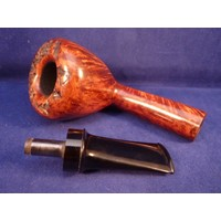 Pipe Tom Richard