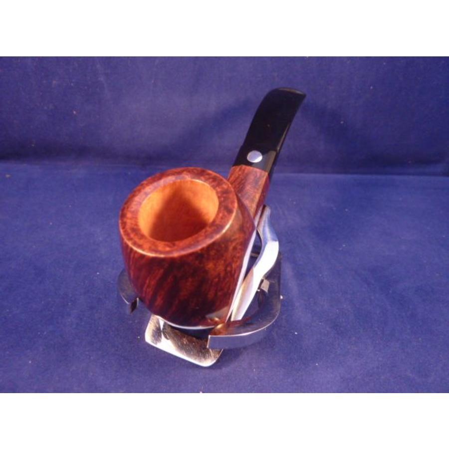 Pipe Mastro de Paja Castanea