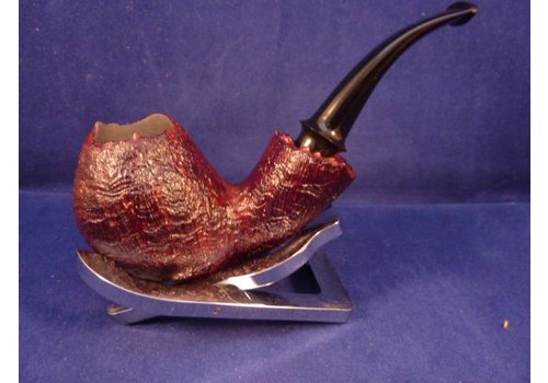 Pipe Peter Klein Freehand Grade C