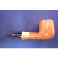 Pijp Butz-Choquin Shorty 2102 Nat.