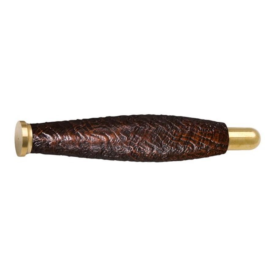 Pipe Tool Vauen Auenland 3