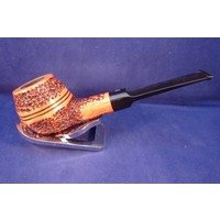 Pijp Ser Jacopo R1 Rusticated
