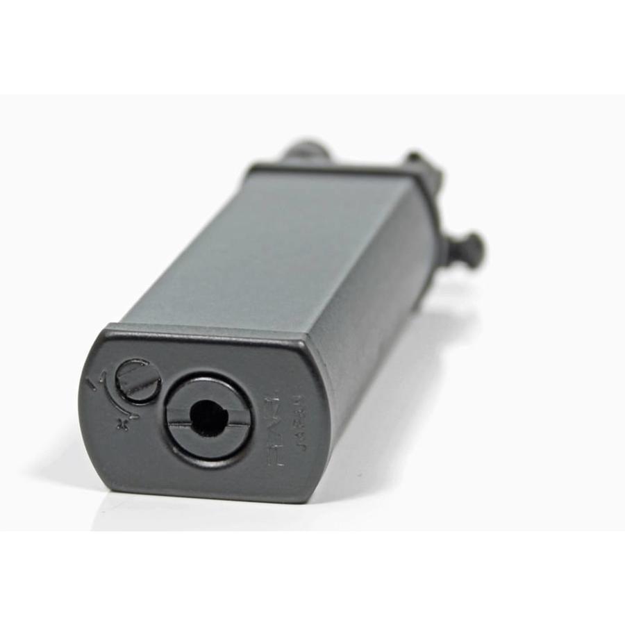 Pipe Lighter Pearl Bolbo 31069-10