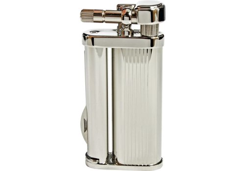 Pipe Lighter Pearl Eddie 09941-61
