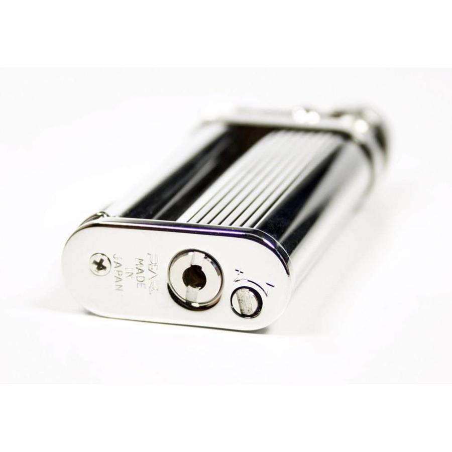 Pipe Lighter Pearl Eddie 09941-61