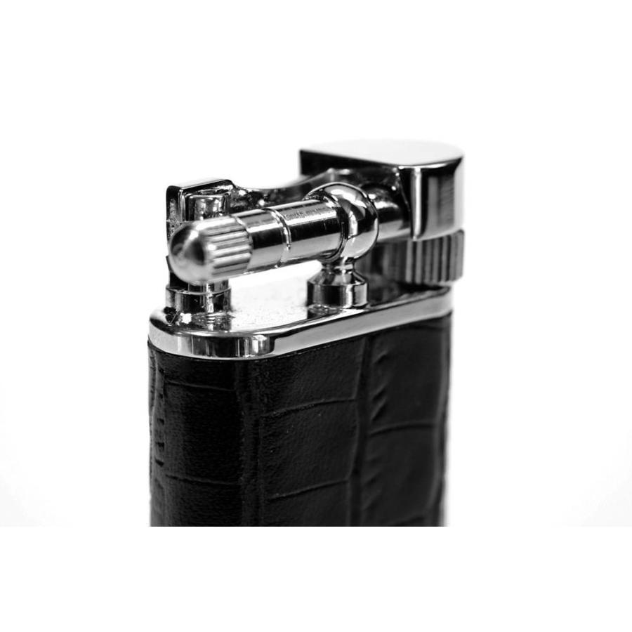 Pipe Lighter Pearl Stanley 72927-10