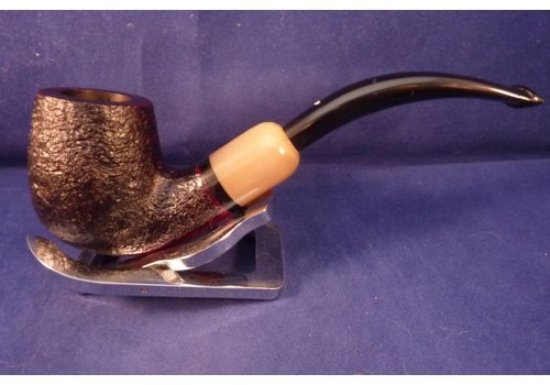 Pijp Dunhill Shell Briar 4102 (2014)