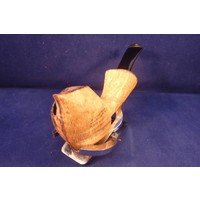 Pipe Roger Wallenstein Driftwood Freehand