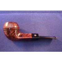 Pipe Rattray's Freehand 2 Triskele