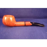 Pijp Savinelli New Art Natural 315