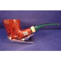 Pijp Stanwell Pipe of the Year 2015 Brown