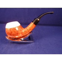 Pijp Hilson Champagne Nature 546