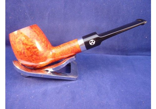 Pipe Rattray's Caledonia 58