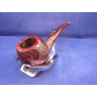 Pipe Dunhill Cumberland 4407 (2011)