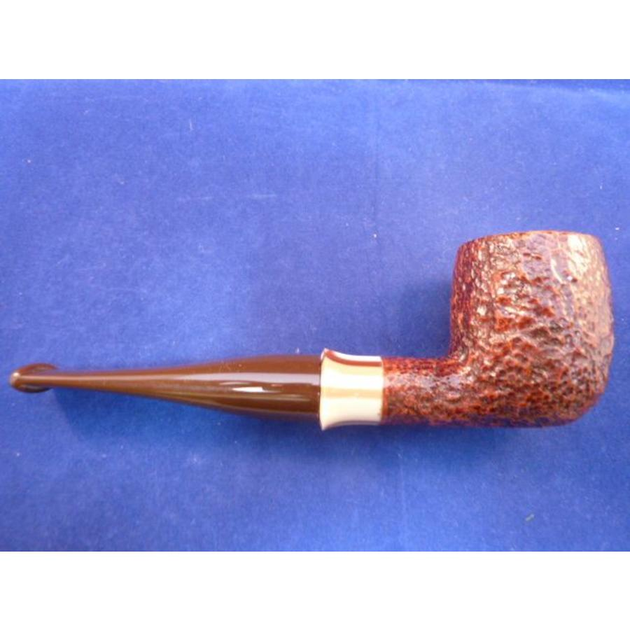 Pijp Savinelli Caramella Rustica 106