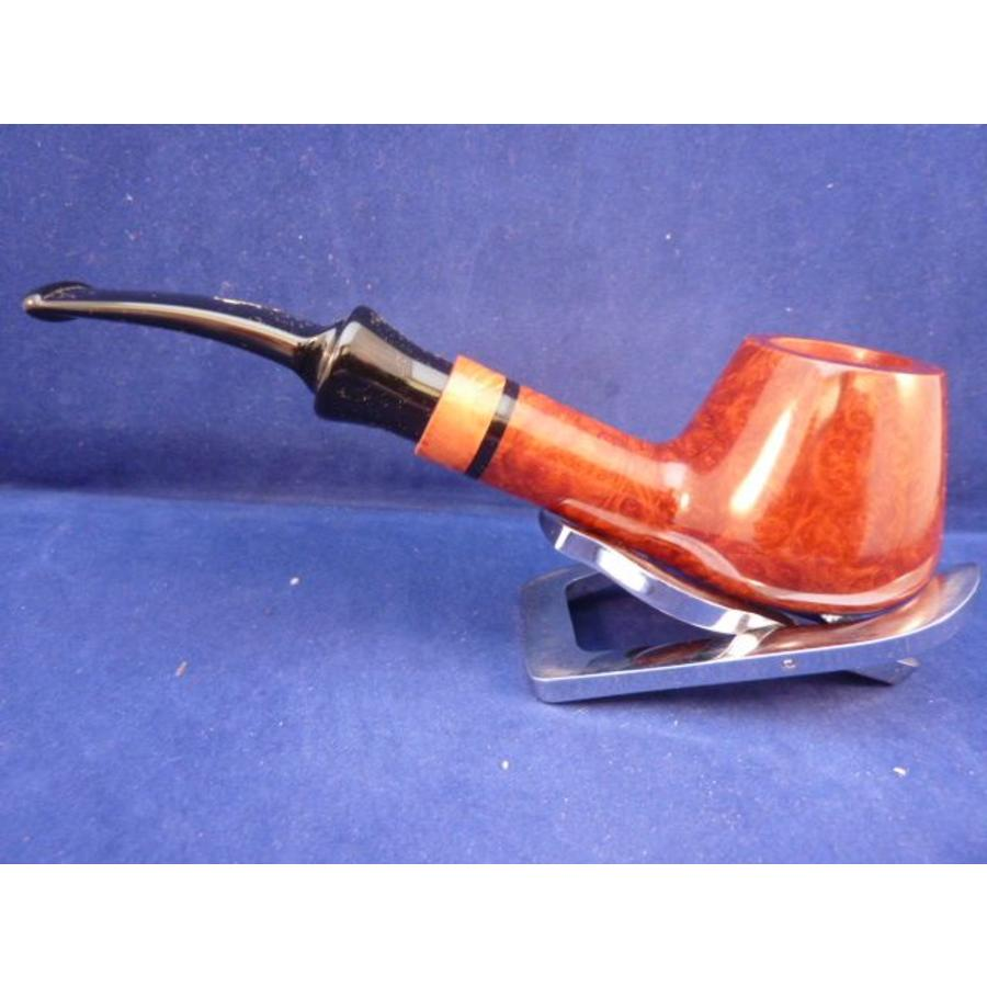 Pipe Savinelli Collection 2013 Brown