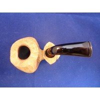 Pijp Roger Wallenstein Driftwood Freehand X