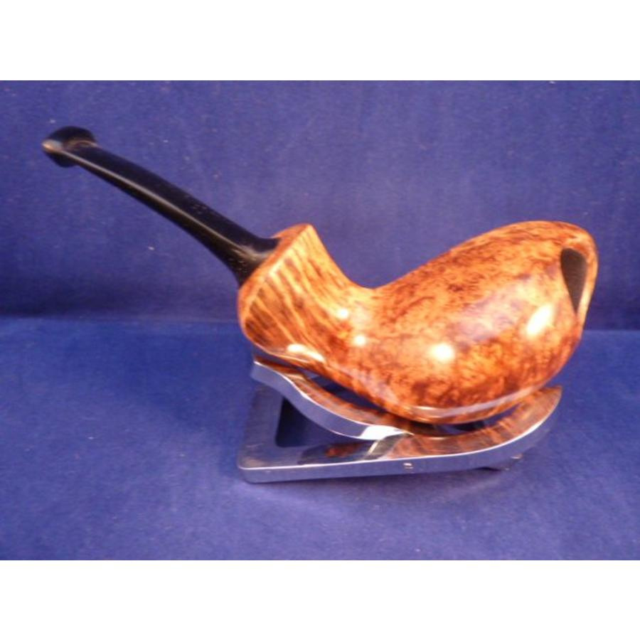 Pipe Roger Wallenstein Smooth Freehand