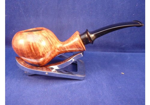 Pijp Roger Wallenstein Smooth Freehand X
