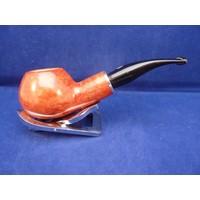 Pipe Savinelli Ermes Natural 320