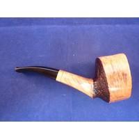 Pipe Savinelli Freehand Briar Line