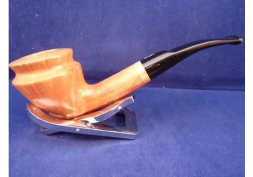 Pipe Savinelli Freehand Briar Line A